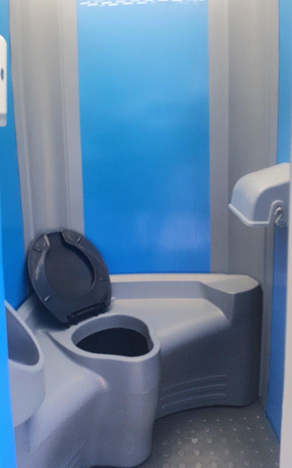 Handicap-accessible-units2